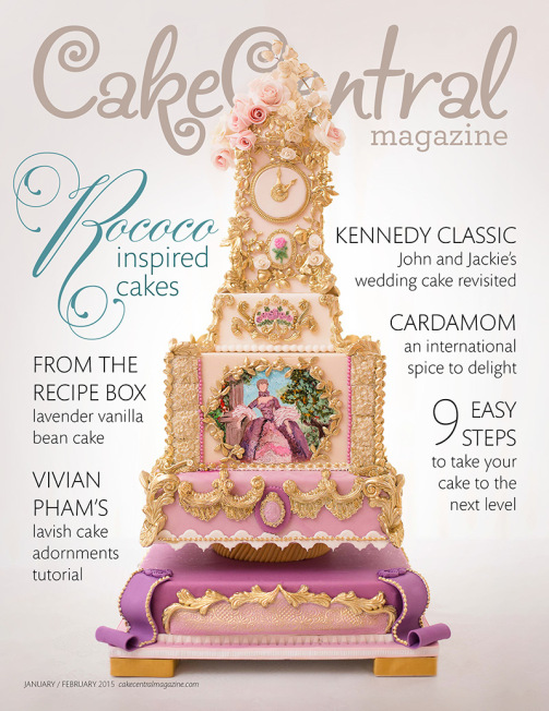 cakecentral-magazine-vol6-iss1-cover-web